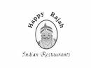 happy rajah